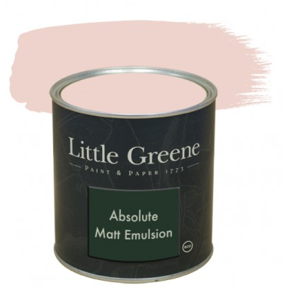 Peinture Little Greene - Papierspeintsdirect.com