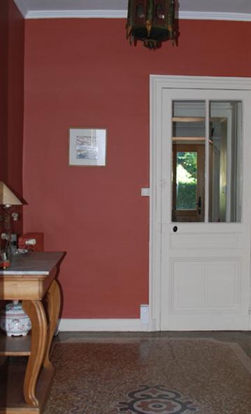 astruce d co comment choisir sa peinture. Black Bedroom Furniture Sets. Home Design Ideas