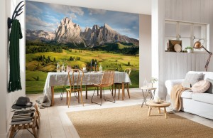 8 982 alpen interieur amb 300x194 Nouvelle collection : Papiers peints XXL Imagine Ed. 2
