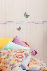 OLA NICHOIR ZOOM1 200x300 Nouvelle collection de papiers peints pour enfants : Oh La La