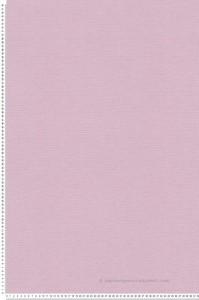 papier peint SP03378 199x300 Nouvelle collection : Papiers peints Around The World