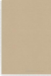 papier peint SP03383 199x300 Nouvelle collection : Papiers peints Around The World