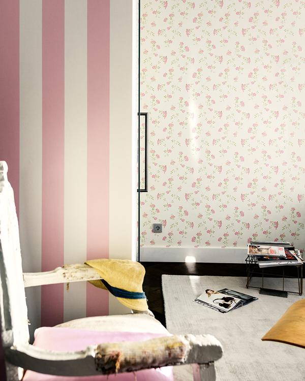 papier-peint-SP03605-ambiance-liberty-rayures