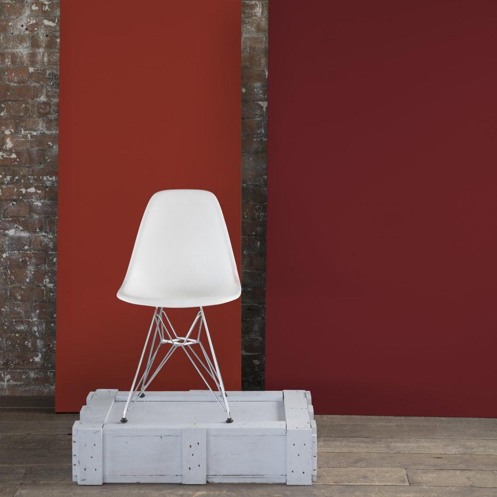 PEinture Designers guild Flame Red n°121