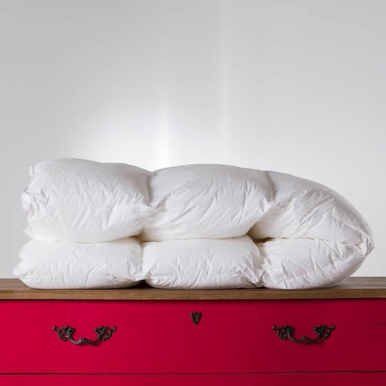 Couette Everest : Décoration textile