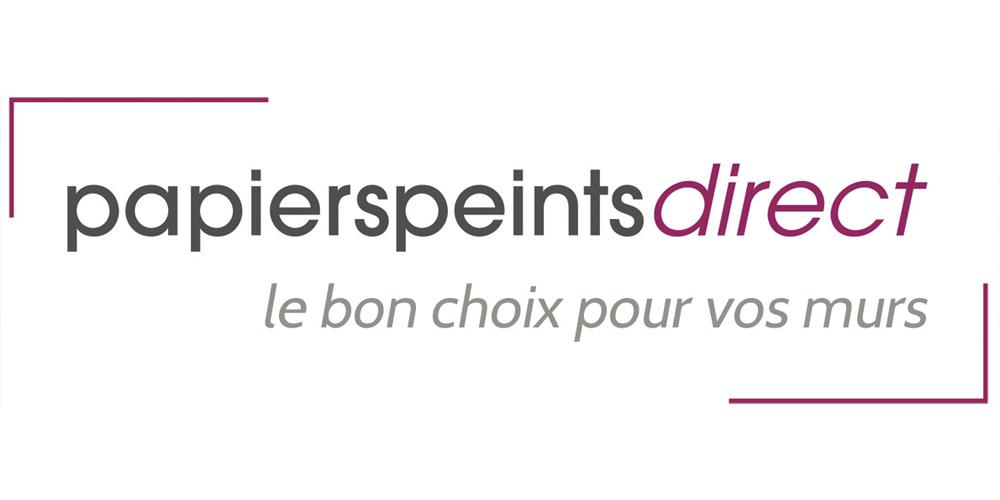 Papierspeintsdirect : le spécialiste du papier peint à Lyon