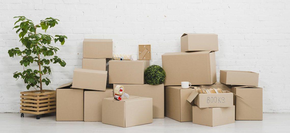déménagement pas cher